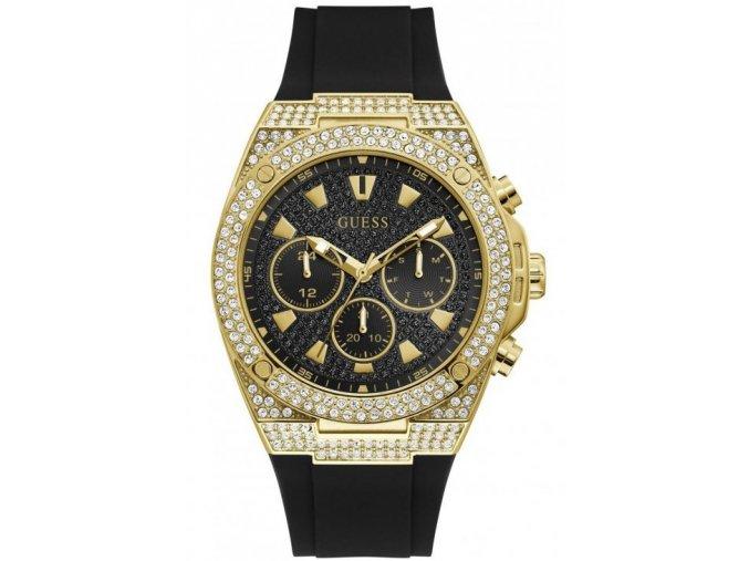 Pánske hodinky Guess GW0060G2