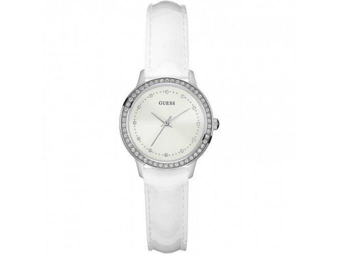 dámske hodinky guess W0648L5