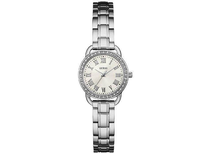 dámske hodinky guess W0837L1