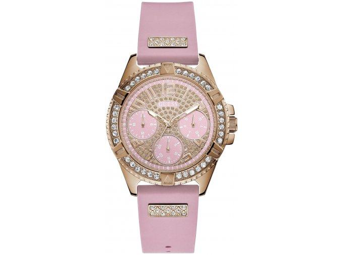 Dámske hodinky Guess W1160L5
