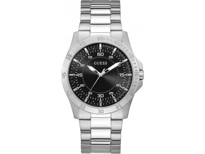 Pánske hodinky Guess GW0207G1