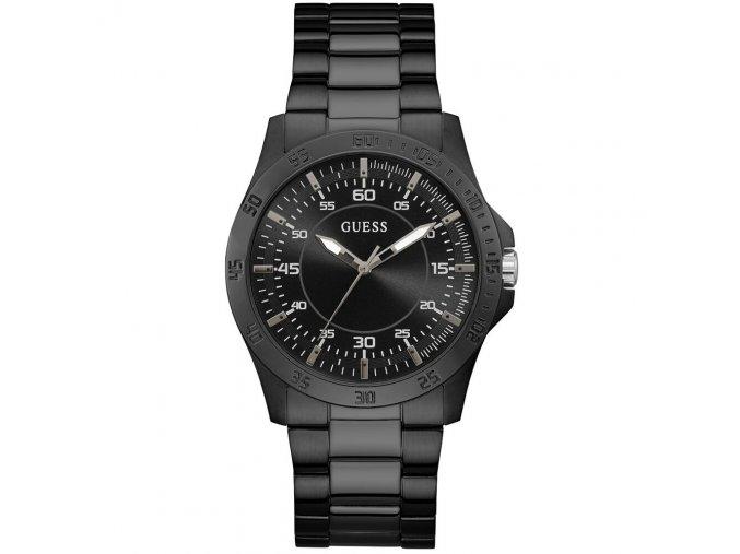 Pánske hodinky Guess GW0207G2