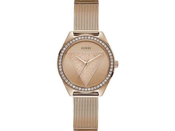 Dámske hodinky Guess W1142L4