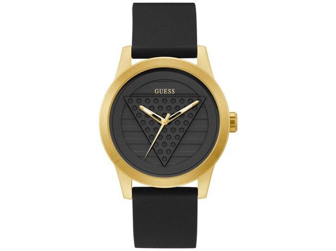 Pánske hodinky Guess GW0200G1