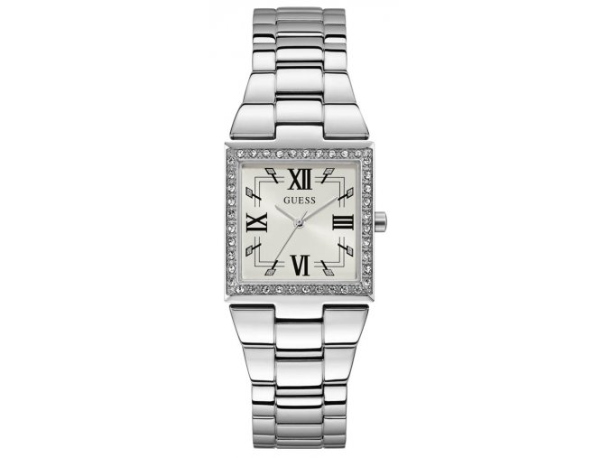 Dámske hodinky Guess GW0026L1