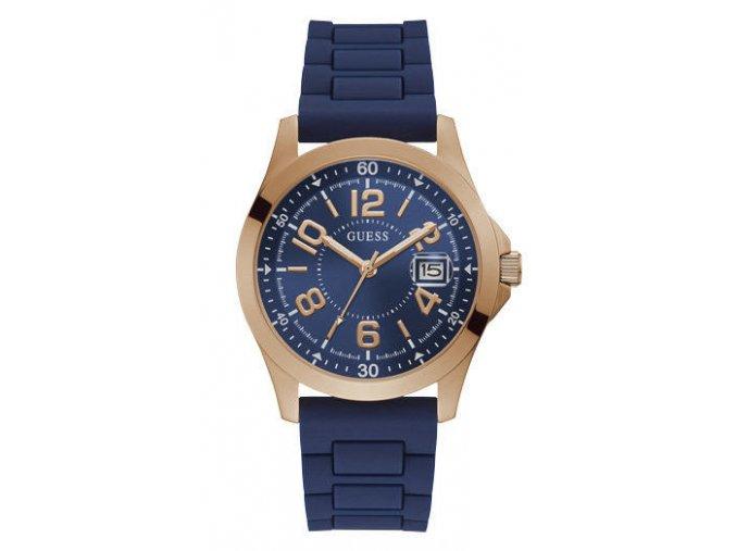 Pánske hodinky Guess GW0058G3