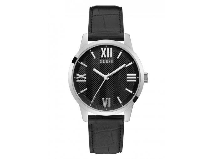 Pánske hodinky Guess GW0250G1