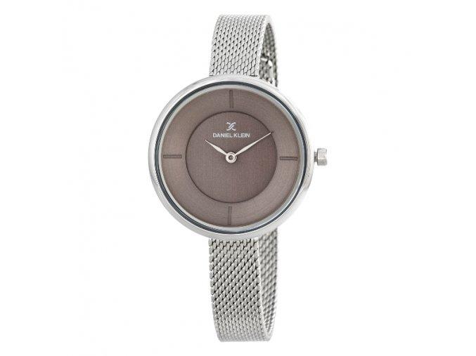 hodinky daniel klein dk11542 6