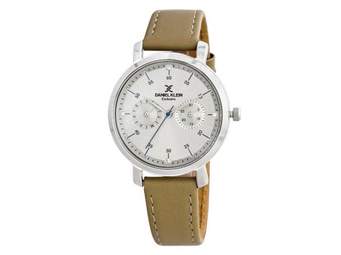 hodinky daniel klein DK11593 4