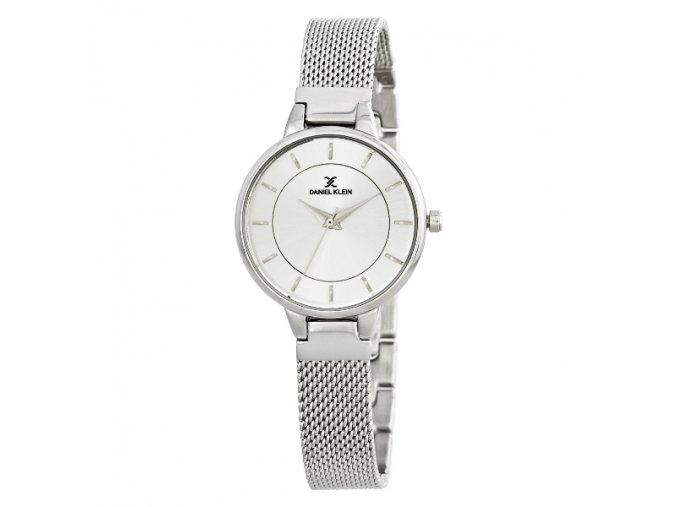 hodinky daniel klein DK11583 1