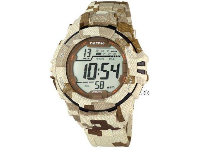 3836 hodinky calypso k5681 2