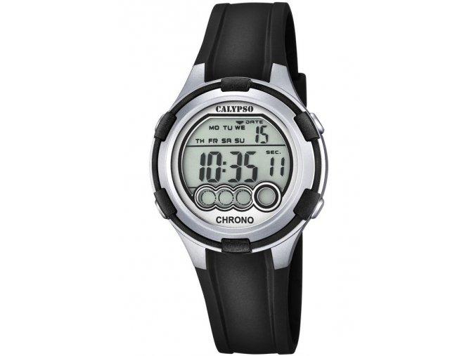 4082 detske hodinky calypso k5692 2