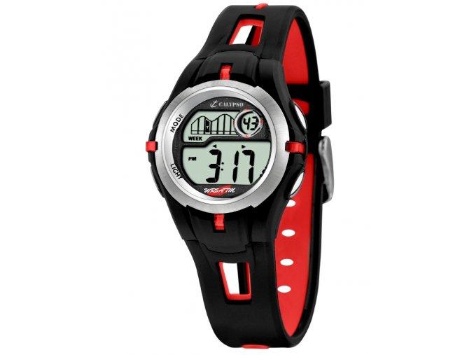 detské hodinky CALYPSO k5506 1