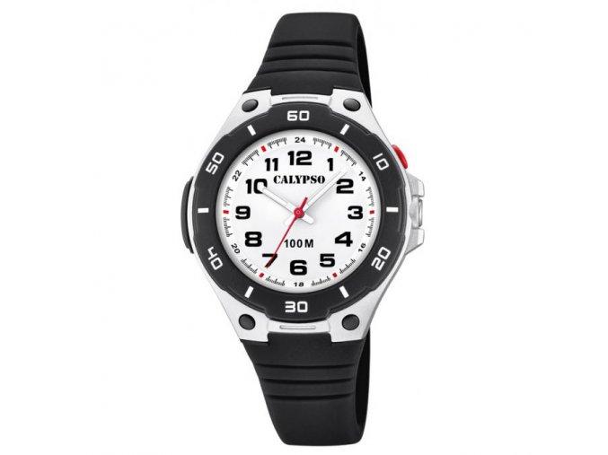 detské hodinky calypso k5758 6