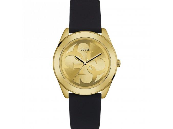 damske hodinky guess w0911L3