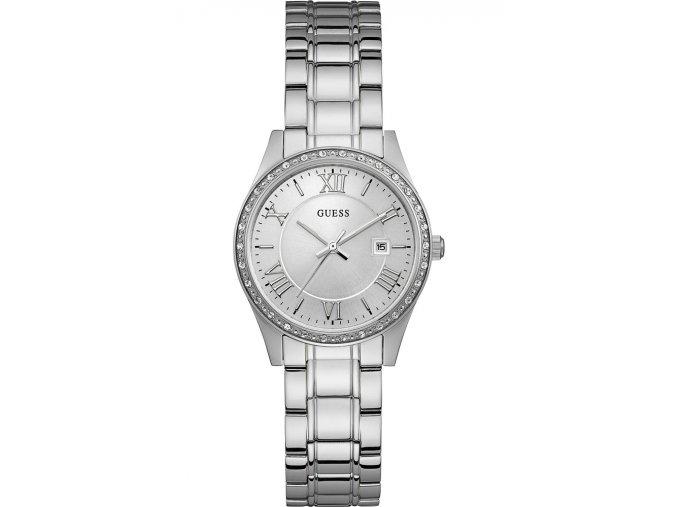 Dámske hodinky Guess W0985L1