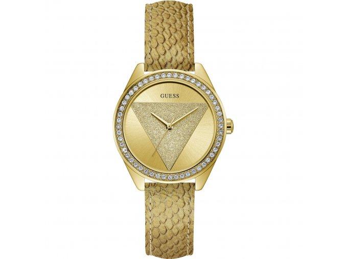 Dámske hodinky Guess W0884L5