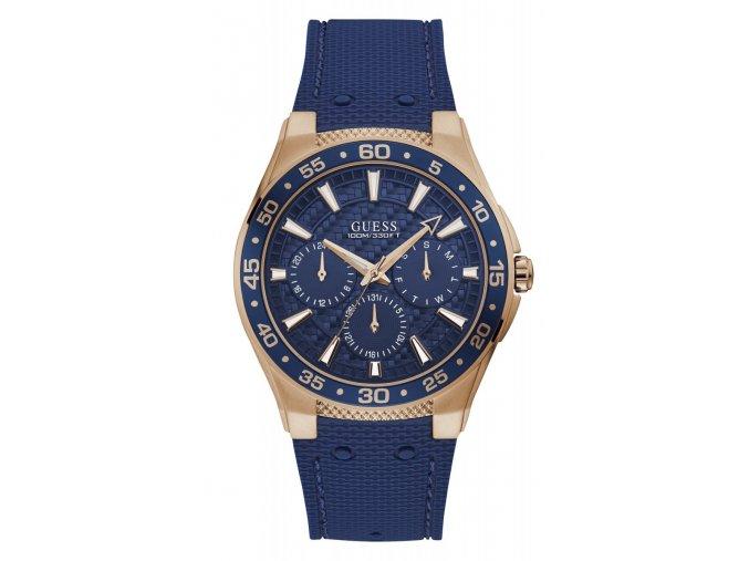 pánske hodinky guess W1171G4
