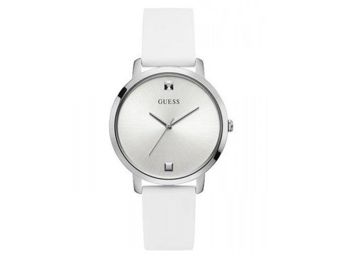 Dámske hodinky Guess W1210L1