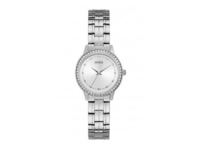 Dámske hodinky Guess W1209L1
