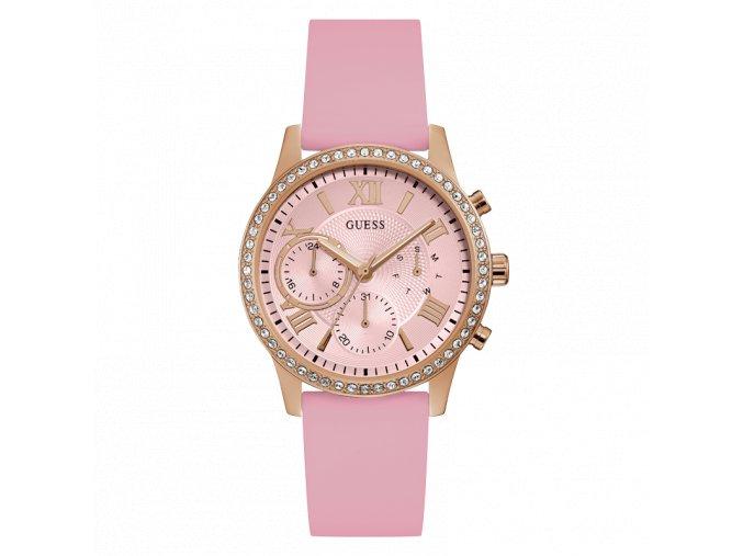 Dámske hodinky Guess W1135L2