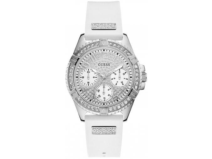Dámske hodinky Guess W1160L4