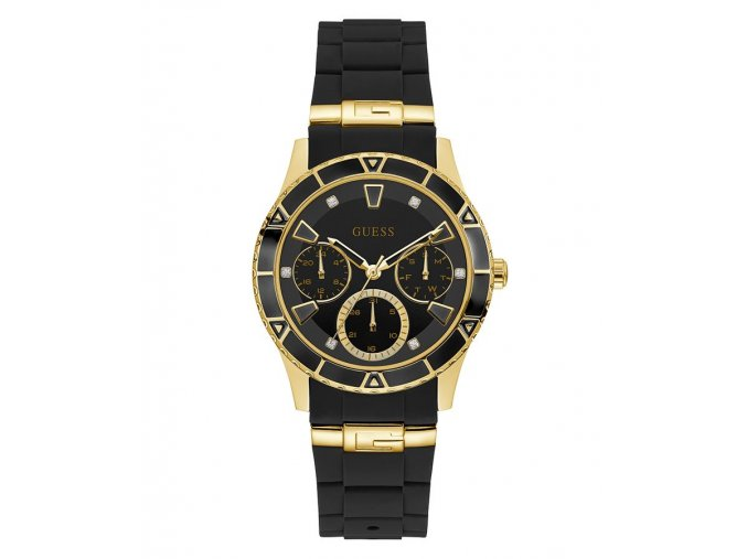 Dámske hodinky Guess W1157L1