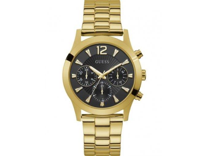 Dámske hodinky Guess W1295L2