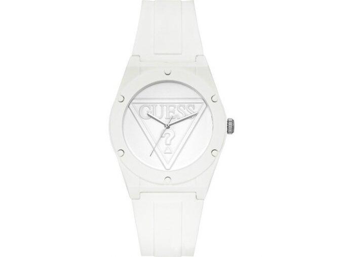 Dámske hodinky Guess W1283L1