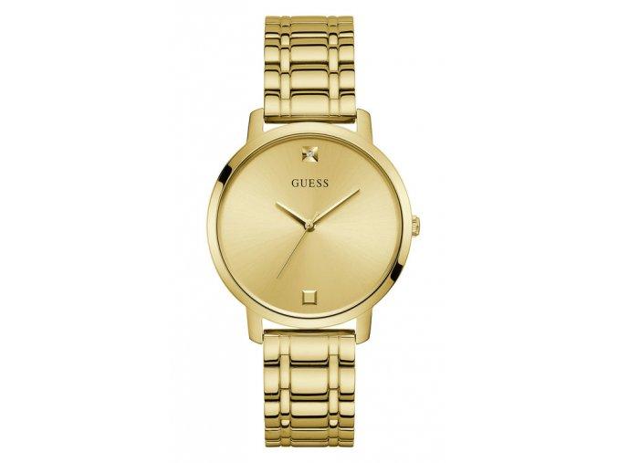 Dámske hodinky Guess W1313L2