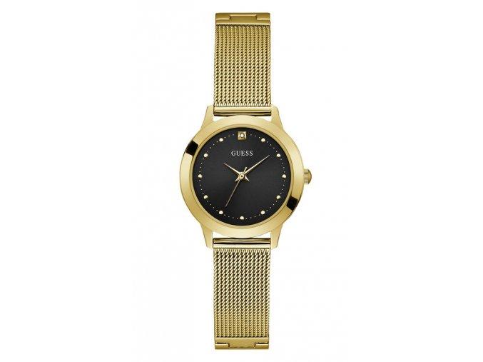 Dámske hodinky Guess W1197L5