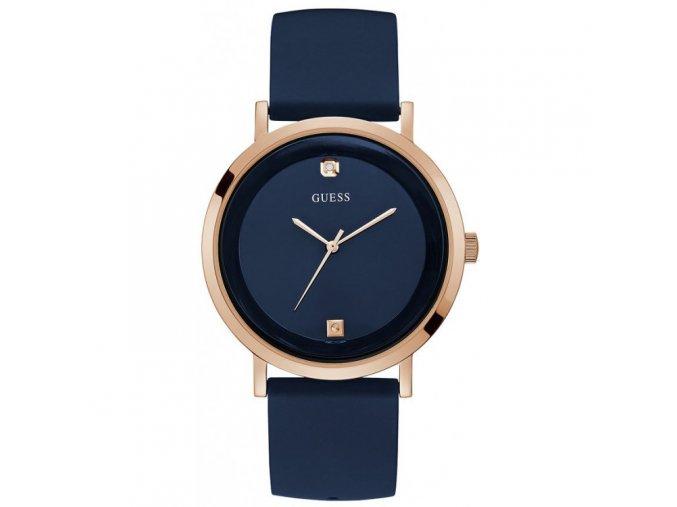Pánske hodinky guess W1264G3