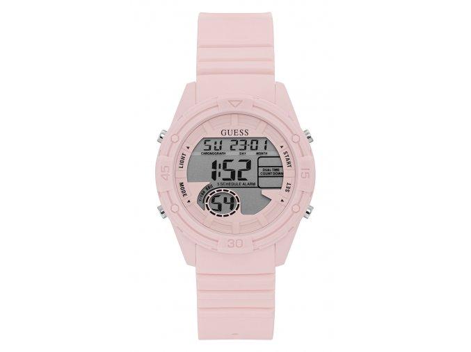 Dámske hodinky Guess W1281L4