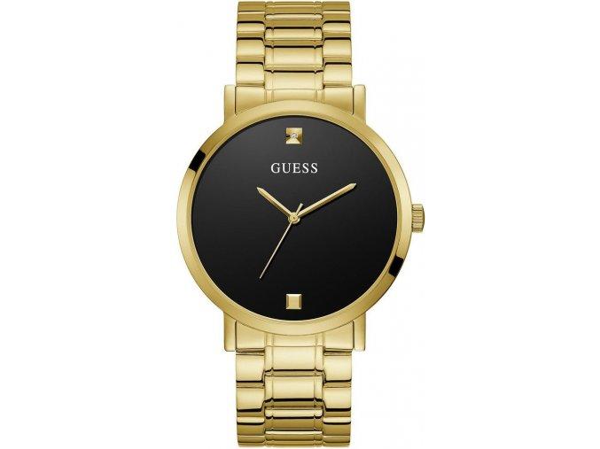 Pánske hodinky Guess W1315G2