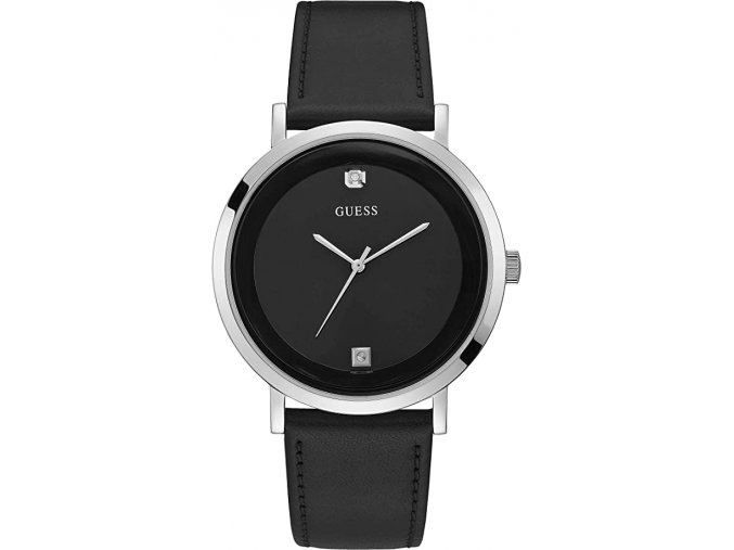 Pánske hodinky Guess GW0009G1