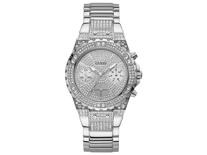 Dámske hodinky Guess GW0037L1