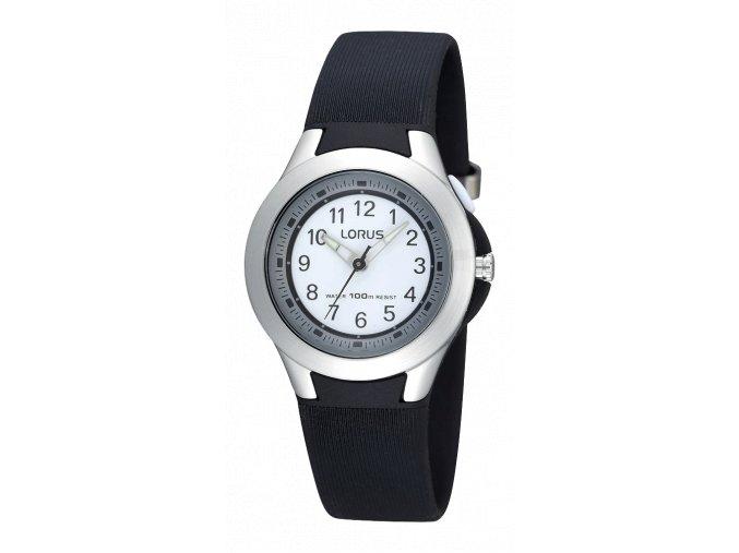 3695 detske hodinky lorus r2305fx9