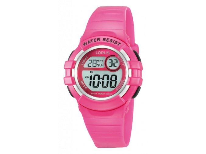 3701 detske hodinky lorus r2387hx9