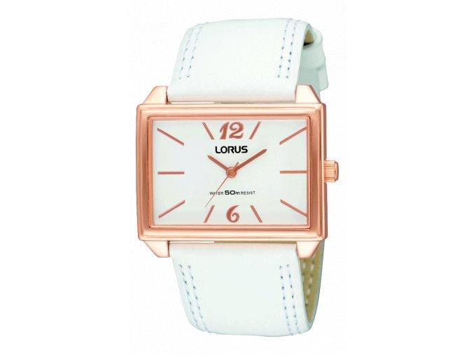 3743 hodinky lorus rg290hx9