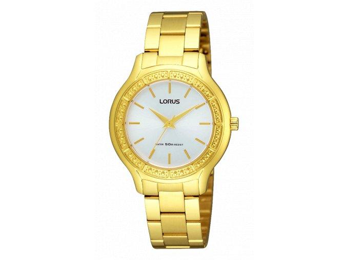 3755 hodinky lorus rrs20ux9