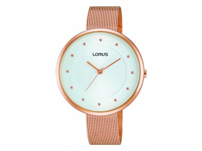 3767 hodinky lorus rg288jx9