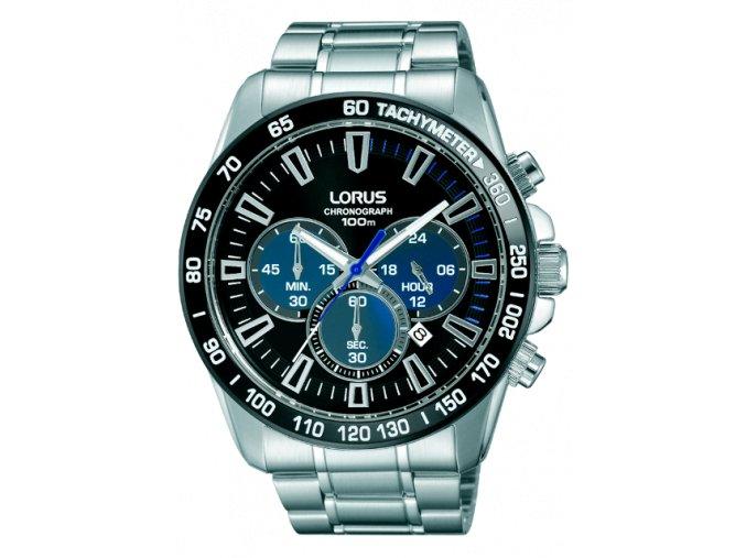 3794 hodinky lorus rt317fx9