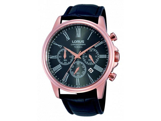 3818 hodinky lorus rt382dx9