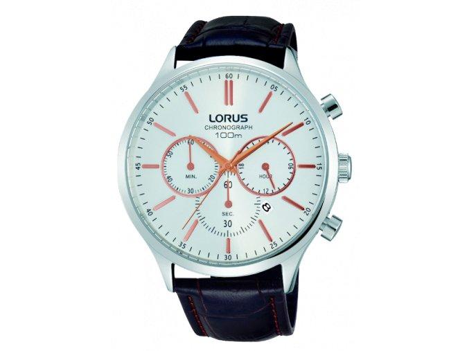 3827 hodinky lorus rt387ex9