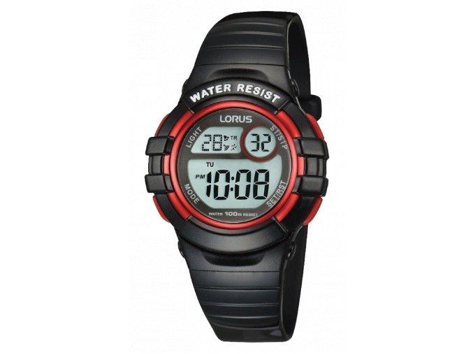 4067 detske hodinky lorus r2379hx9