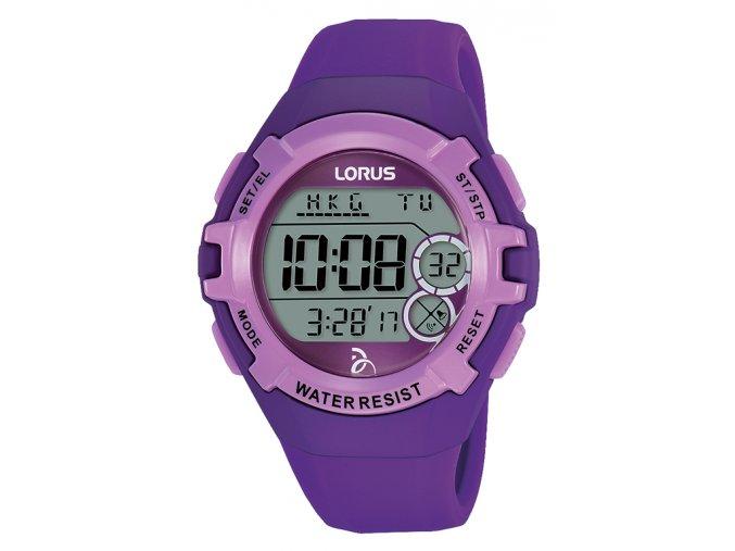 4856 detske hodinky lorus r2395lx9