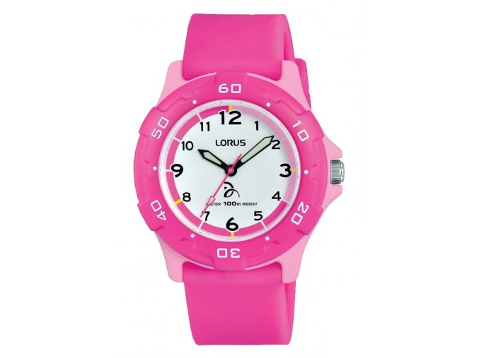 detské hodinky lorus RRX17GX9