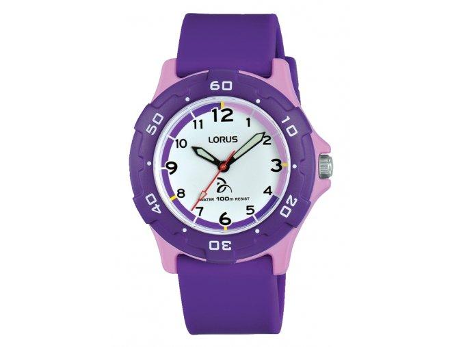 detské hodinky lorus RRX19GX9