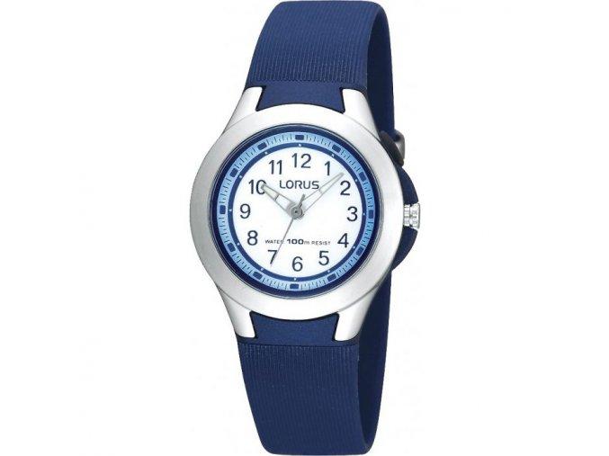 7247 detske hodinky lorus r2307fx9