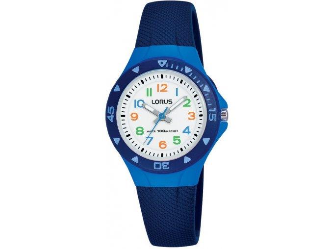 9728 hodinky lorus r2347mx9